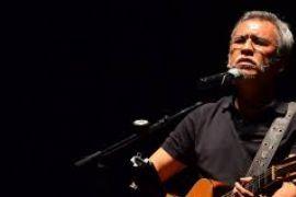 Iwan Fals, Kaka, waldjinah akan meriahkan festival keroncong