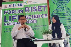 Bio Farma terus percepat penemuan vaksin baru melalui FRLN