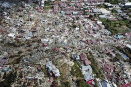 Pemkot Jambi kumpulkan donasi untuk gempa Palu