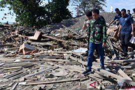 Jawaban lugas Jokowi terkait hoax jadi trending topik