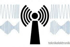 Spektrum frekuensi radio sangat strategis di era digital