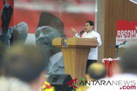 BNPT ajak kepala daerah aktif cegah terorisme