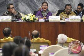 Kurikulum kemaritiman diperluas di 21 provinsi