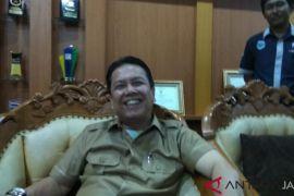 Pembangunan infrastruktur dan pelayanan publik prioritas Pemkab Batanghari