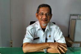 83 desa di Batanghari akan laksanakan pemilihan BPD