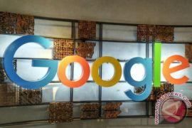Google bakal hapus aplikasi yang minta akses ke SMS dan telepon