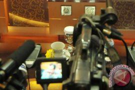 Liputan pemilu, Dewan Pers ingatkan independensi wartawan