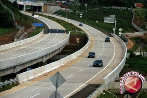 Tender pembangunan jalan layang jambi belum diajukan