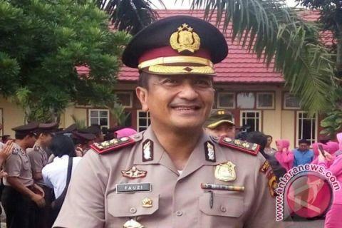 Polisi intensifkan pemeriksaan anak pejabat terlibat narkoba