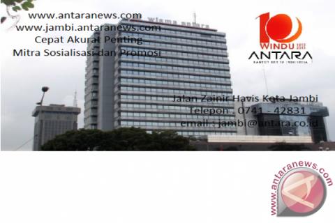 jambi.antaranews.com