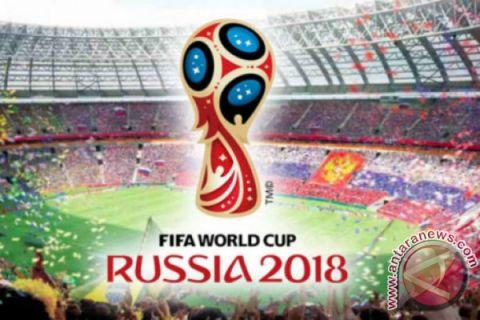 Spanyol Berpeluang dilarang Tampil Pada Piala Dunia 2018