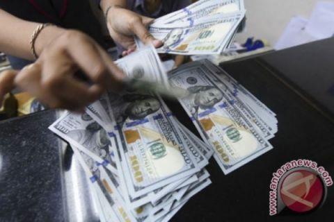 Sri Mulyani: Indonesia harus bisa manfaatkan penguatan d