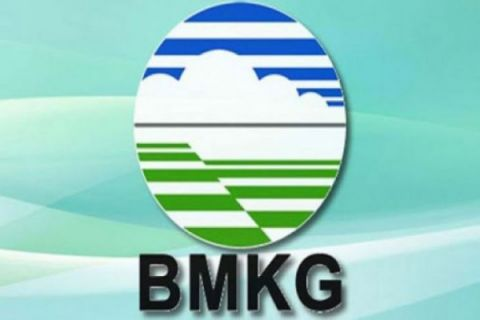 Gempa 5.4 SR guncang Meulaboh Aceh