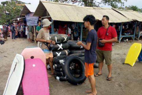 Menyelamatkan masa depan pariwisata Anyer-Tanjung Lesung