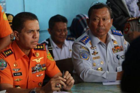 Istana Kepresidenan pantau pencarian KM Sinar Bangun
