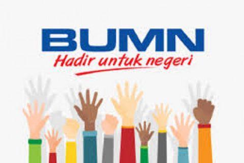 BUMN Jambi jaring peserta Siswa Mengenal Nusantara