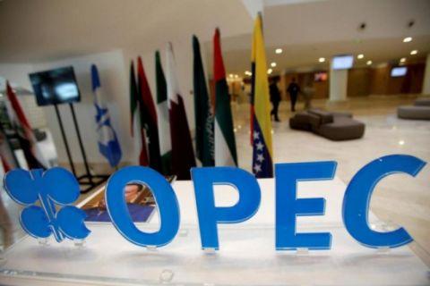Harga minyak melonjak, Sekjen OPEC serukan kerja sama hindari krisis