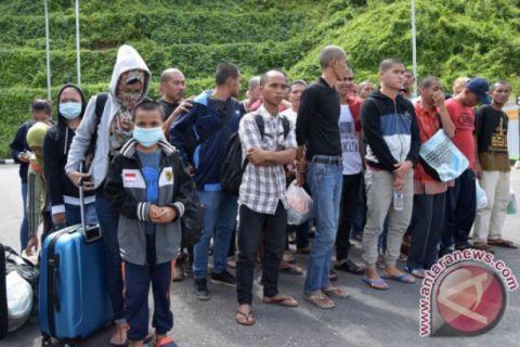 Malaysia ubah aturan pajak pekerja asing