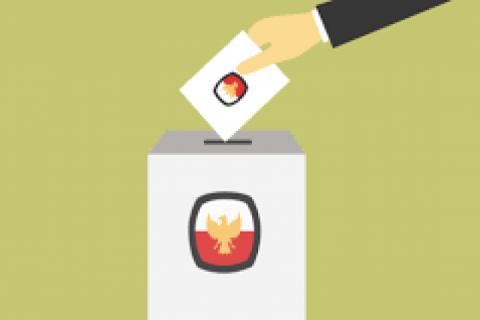 Warga SAD di Batanghari tak miliki hak suara