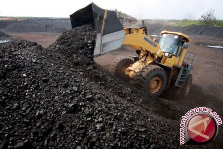 Napak tilas kejayaan tambang batu bara Sawahlunto