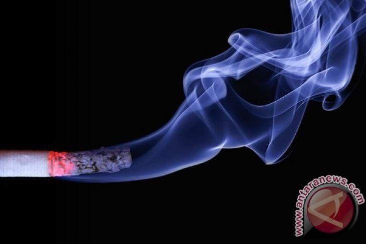 Melidungi anak dari iklan rokok
