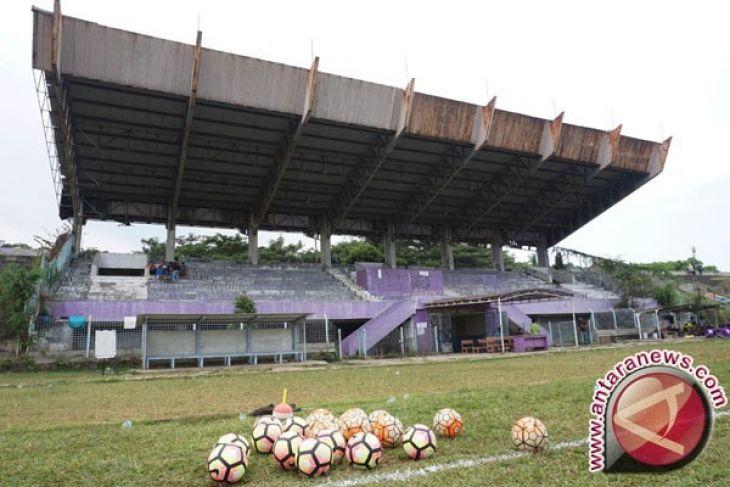 Pemain sepak bola Indonesia bermasalah stamina? ini biang keladinya