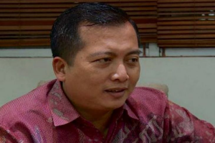 Kemenlu benarkan 10 WNI ditangkap di Malaysia