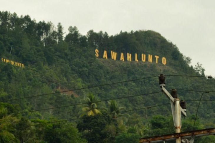 Sawahlunto dan kisah perbudakan Ola Bebe