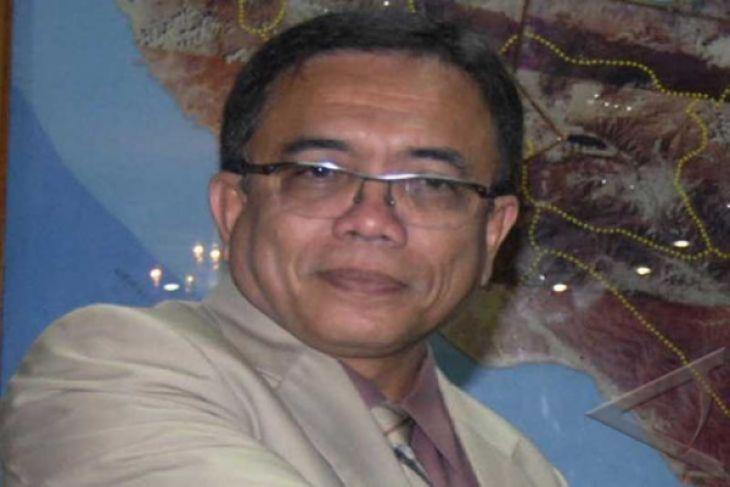 Pesawat mendarat darurat Gubernur Aceh selamat