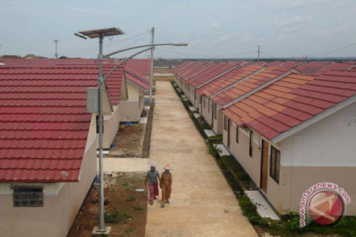 BTN ingatkan debitur soal renovasi rumah subsidi