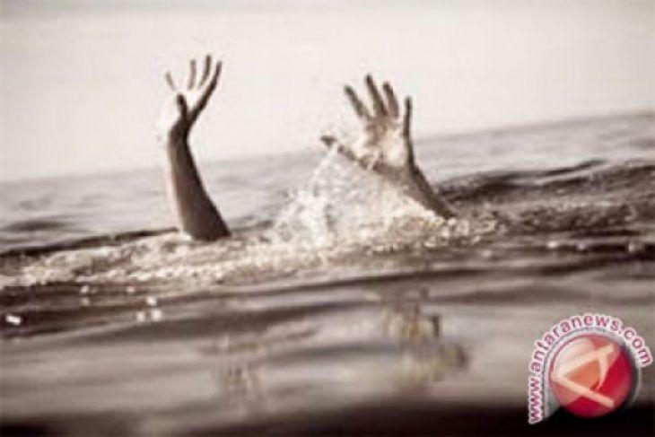 Wisatawan Austria tewas tertabrak boat saat menyelam