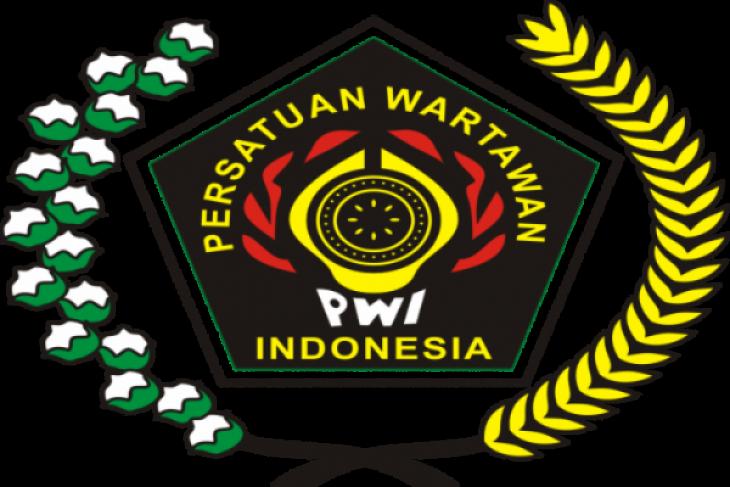 PWI ingatkan revisi UU Antiterorisme agar tak reduksi kemerdekaan pers