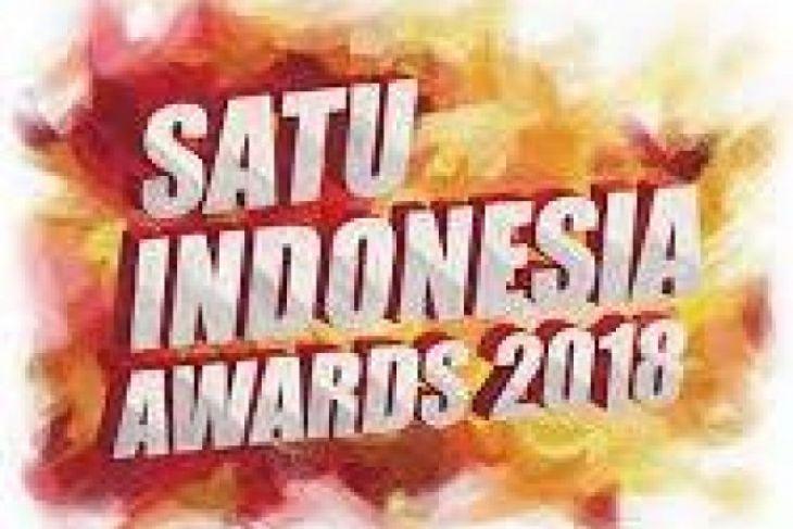 Astra sosialisasikan SATU Indonesia Award di Jambi