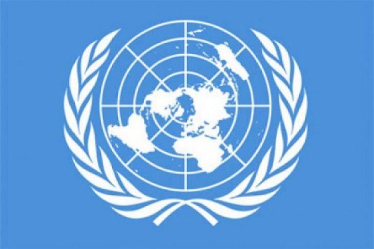 PBB: 821 juta orang kelaparan,150 juta anak bertubuh kerdil