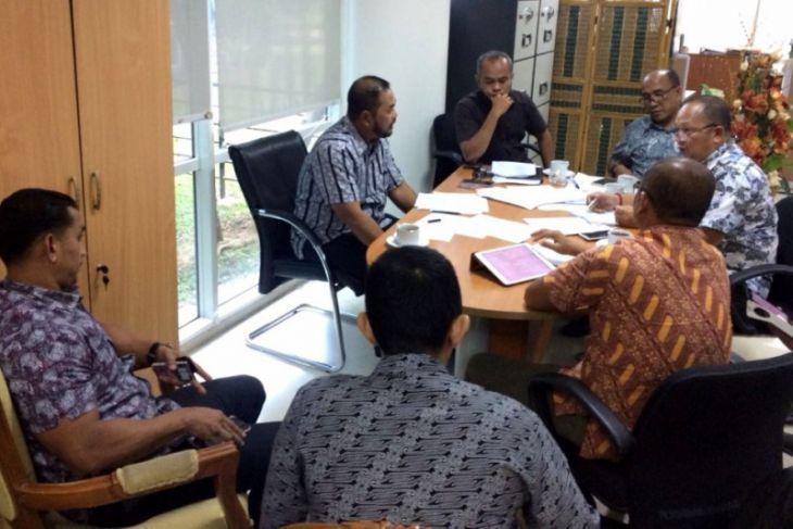 BUMN Hadir - Panpel BHUN 2018 Jambi kawal 15 kegiatan