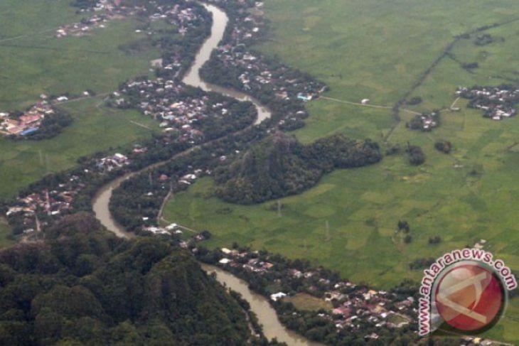 KLHK: pembenahan hulu DAS tidak serta merta atasi banjir