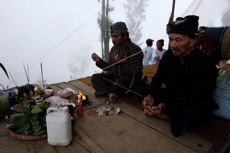 Ritual among tebal di temanggung pocstr prv