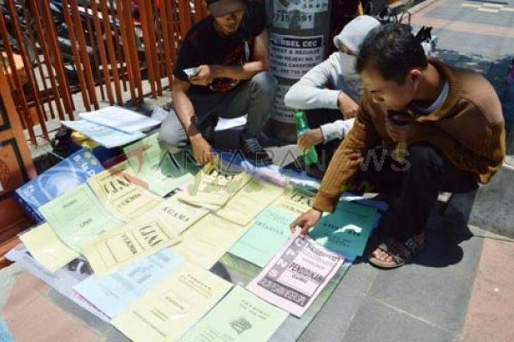 Pemkab Situbondo Mendapatkan Kuota 227 Formasi CPNS