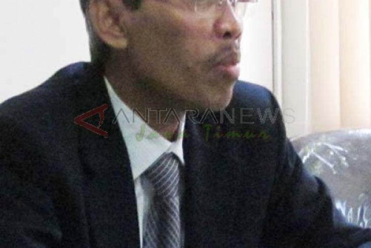 Prof Warsono Terpilih jadi Rektor Unesa