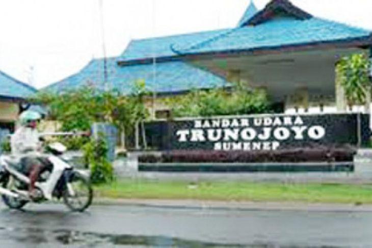 Pemprov: Tarif Penerbangan Surabaya-Sumenep Rp200 Ribu