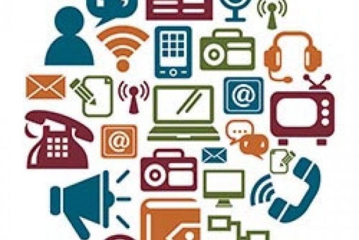 Indosat dan Acer Berhasil Menyabet Penghargaan di Event World Branding Awards
