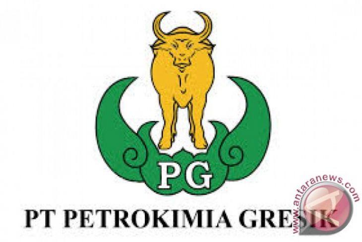 Petrokimia Gresik Serahkan Bantuan Ramadhan Rp450 Juta