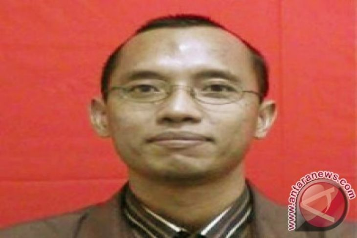 Suparto Wijoyo: Negara