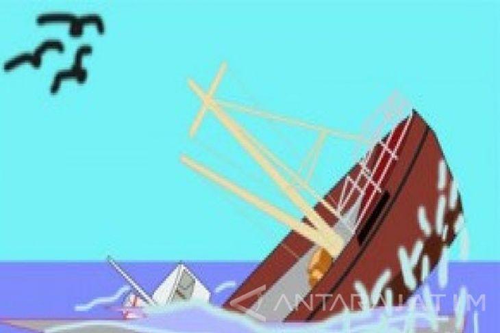 Keluarga Korban Tenggelamnya KM Multi Prima Minta Pertanggungjawaban Pemilik Kapal