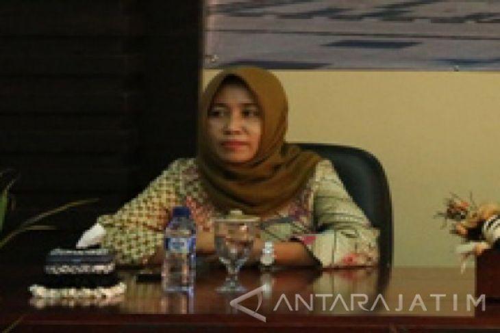Pemkot Surabaya Gelar Pameran Kerajinan Karya Dekranasda
