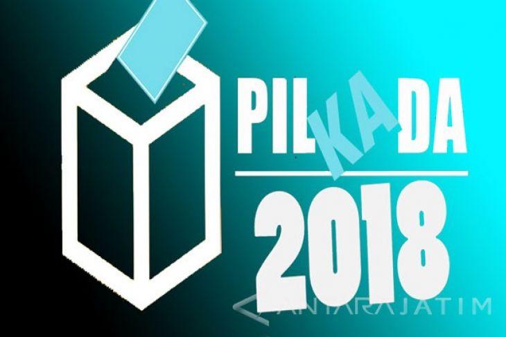 KPU Pamekasan Agendakan Tiga Kali Debat Kandidat