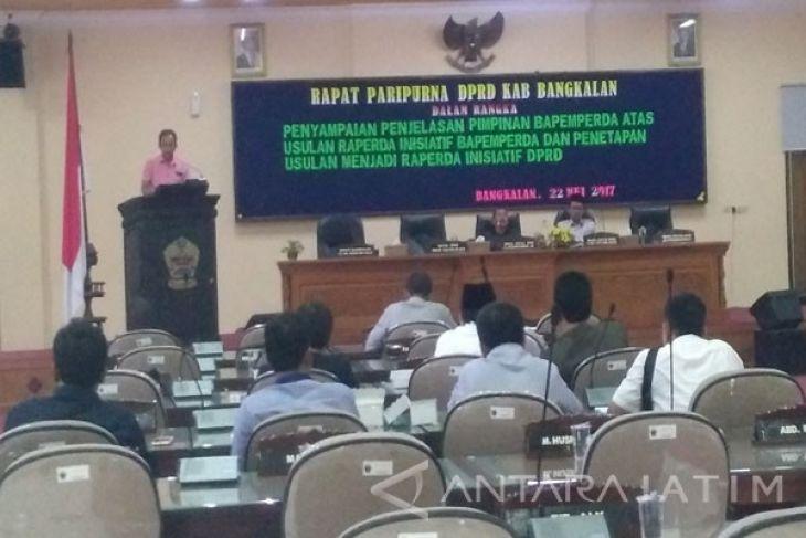 DPRD Bangkalan Tekan Peredaran Narkoba Melalui Perda