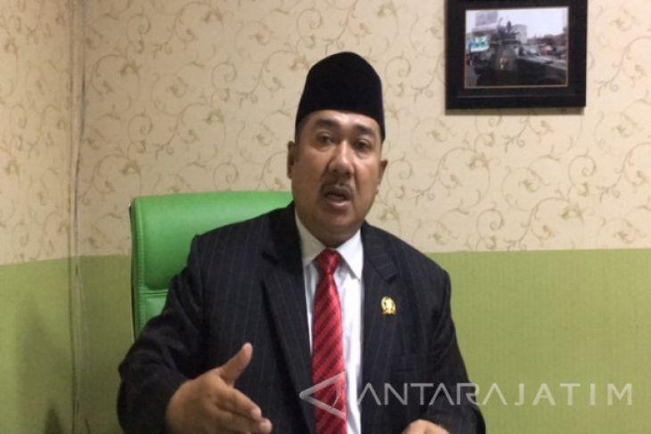 Pimpinan DPRD Surabaya Temukan Banyak Honorer Diperlakukan Tidak Manusiawi