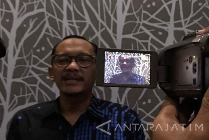 Hasan Aminuddin: Revisi PKPU Pilkada Serentak