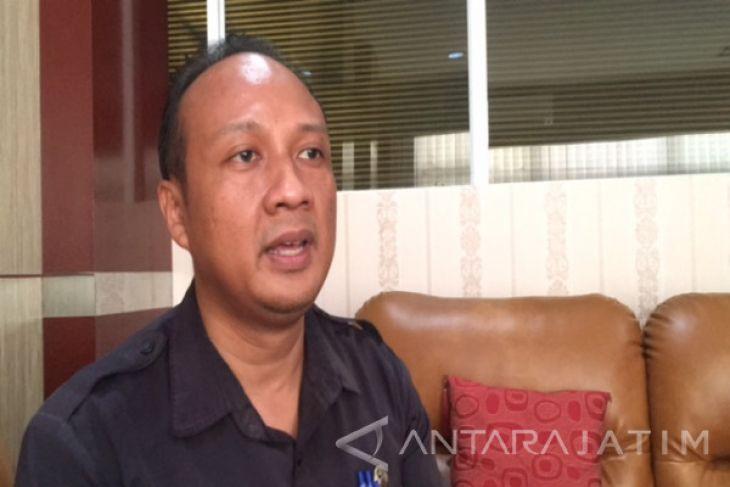 Dispendukcapil Surabaya Siap Bantu Verifikasi Penonaktifan Ribuan PBI BPJS Kesehatan
